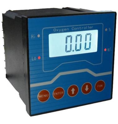 工业溶氧优优德88 w88官方网站监测仪