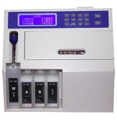 氟硝酸盐氮pH离子w88官方网站