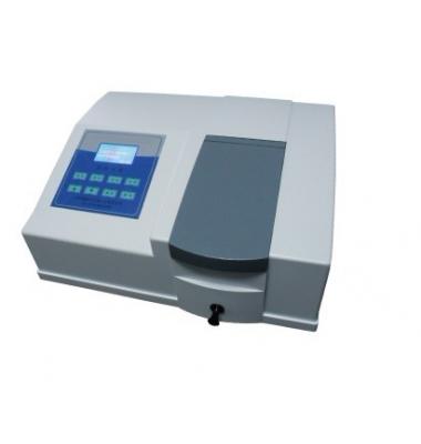 多参数快速测定仪(总氮)